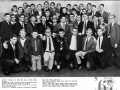 Aegis 1967